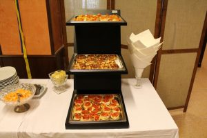 ristorante Vittoria Santhià (16)