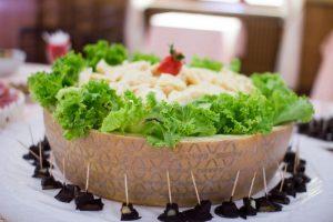 ristorante Vittoria Santhià (6)