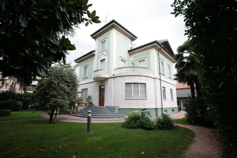villa-santo-stefano-3