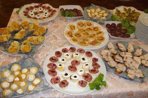 ristorante Vittoria Santhià (9)