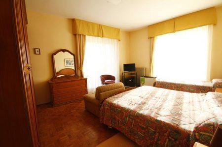 Camere hotel (6)
