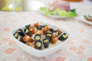ristorante Vittoria Santhià (5)