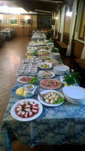 ristorante in provincia di Vercelli