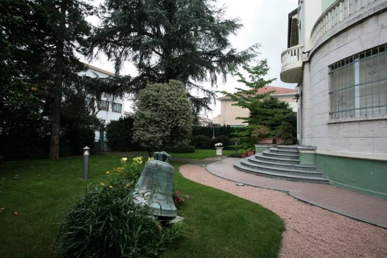 villa-santo-stefano-4