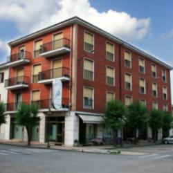 hotel-a-santhia